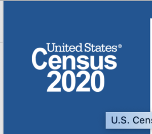 U.S. Census Deadline